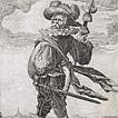 Якоб де Гейн