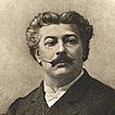 Виктор Алексеевич Бобров