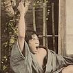 Герои японской литературы