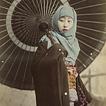 Фотография эпохи Мэйдзи