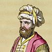 Арабы и персы