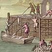 Рыболовы и рыбаки