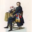 1789–1803 гг. Французская революция