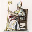 Епископы и кардиналы