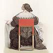 Жорж Дюплесси. Тома I–II. XVI–XVIII вв.