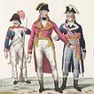 1789–1800 гг. Разные авторы