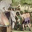 Древние культы