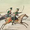 1800–1815 гг. Разные авторы