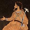 Древний мир и античность