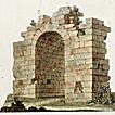 Стены и кладка