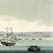 Южные моря