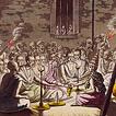Обряды и церемонии