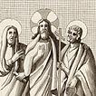 Ранние христиане