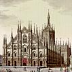 Соборы и церкви