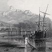 Порты и гавани