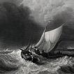 Штормы, ураганы и наводнения